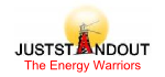 Juststandout is an industry leader providing Electrical and Mechanical solutions for business and residential operations. These solutions, where power quality and reliability are essential, could be grid, off grid or for emergency use.